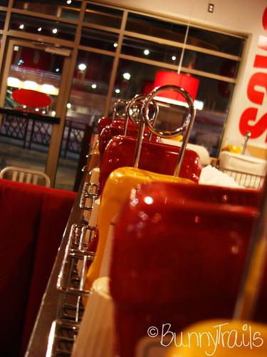 65-ketchup
