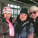 mysister Jacob Phil Quintana Annalisa Giliberto Family Enzo Thess Catherine Santos Vacation acireale Catania Sicilly Italy Pina  anna maria  sisters marlene dela cruz