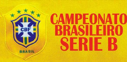 brasileirão série b 2010 tabela