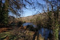 Waterworks (Obscura2006) Tags: dublin waterworks bohernabreena