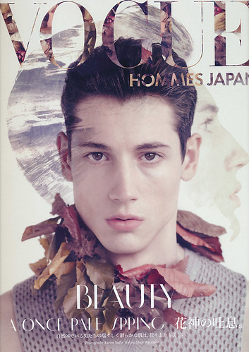 VOGUE HOMMES JAPAN4_5025_Nicholas Ripoll