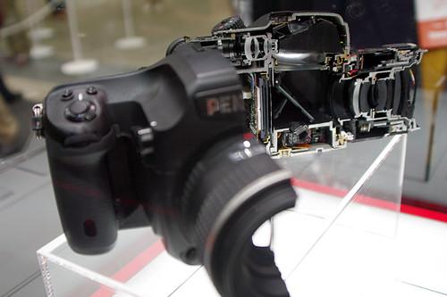 PENTAX-645D 01