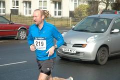 DSC_6417 (rleyton) Tags: glasgow running balloch clydebank