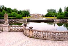 Il parco di villa Pisani 285 (be_am25) Tags: park parco italian italia villa brenta pisani 1720 veneto preti stra frigimelica