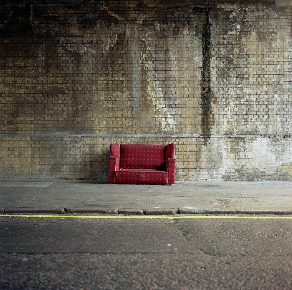 Resultado de imagen para sofa in the comfort zone