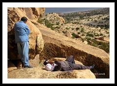 el ghaicha (saadaoui) Tags: el ali fernando aflou laghouat tounsi ghaicha