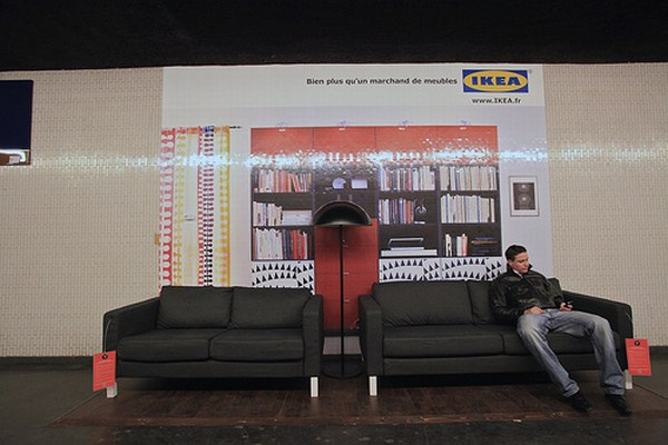 02_ikea-parisdg