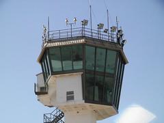 Torre de Almagro CR