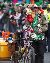 _JPJ6333 (tribalpreneur) Tags: ireland dublin parade stpattys stpatricksday stpats dublinireland aroundtheworld saintpatricksday luckoftheirish irishlove irishpride greenlove happy2010 greenluck irishcapital marchthe17th superbparade 2010stpattricksdayparadedublinireland