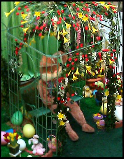easter-bunny-mall-iambossy2