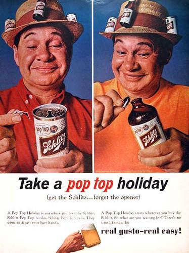 schlitz-beer-ad-1964