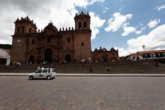 baudchon-baluchon-cuzco-IMG_9546-Modifier