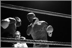 uppercut (bubu_sk8) Tags: miguel de tyson valladolid benjamin laguna boxing babas robles dominguez boxeo gancho duero uppercut