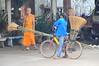 BEST - 364 (picsie14) Tags: interestingness interesting asia southeastasia buddhism monks mostinteresting laos vientiane offerings interestingness2 nikond700