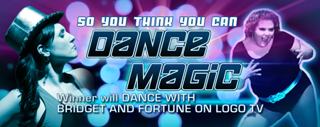 dancemagicgraphicsmall