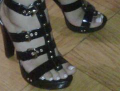 x2_9104d6 (chilltown1) Tags: feet toes ebony