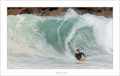 Sesión 28-03-10 (Ortzi Omeñaka) Tags: surf playa arena asp sansebastian euskalherria euskadi ola donostia gros manfrotto bodyboard zurriola kellyslater wct olatua ehsf nikond700 manfrotto680b nikontc14 mikestweart ortziomeñaka nikon40028