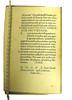Colophon of Canis, Johannes Jacobus: De modo studendi in utroque iure