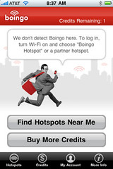 Post image for Boingo and iTunes = a Prepaid WiFi Solution