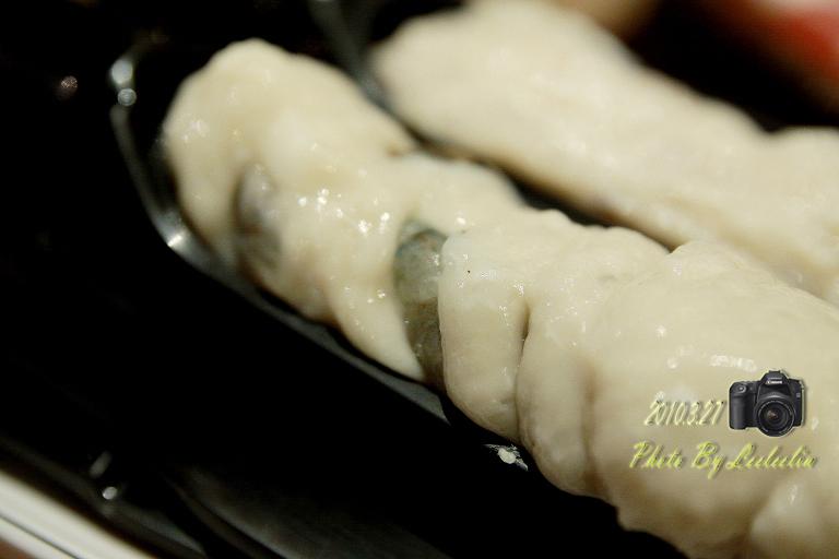 捷運中山國小站美食] 涮鮮日式火鍋