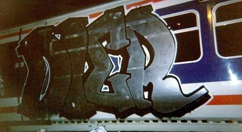 dier3
