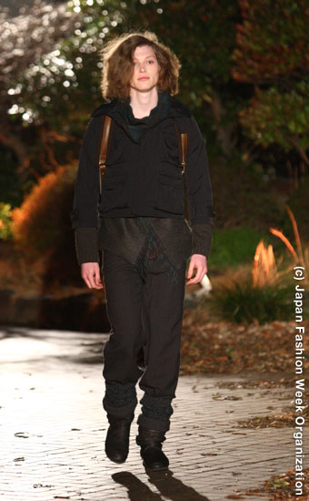 Christopher Rayner3028_FW10_JFW_TROVE