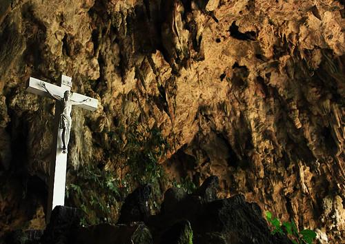 IMG_0512-w2 Jesus