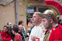 Processione del giovedi santo 2010-Marsala--69 (Neosix78) Tags: italy italia sicily santo sicilia marsala processione venerd giovedsanto gioved canon5dmarkii
