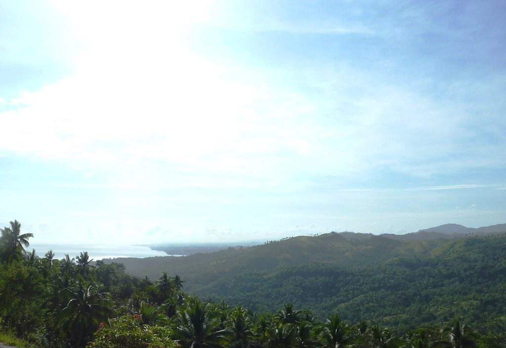 Mindanao-Butuan-Cagayan (19)