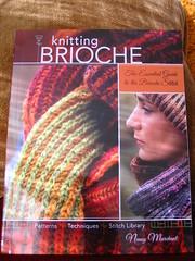 Brioche_001