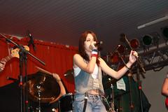 Raimundos - by Guigermo-1 (Rocknow) Tags: rock now centro itapira raimundos