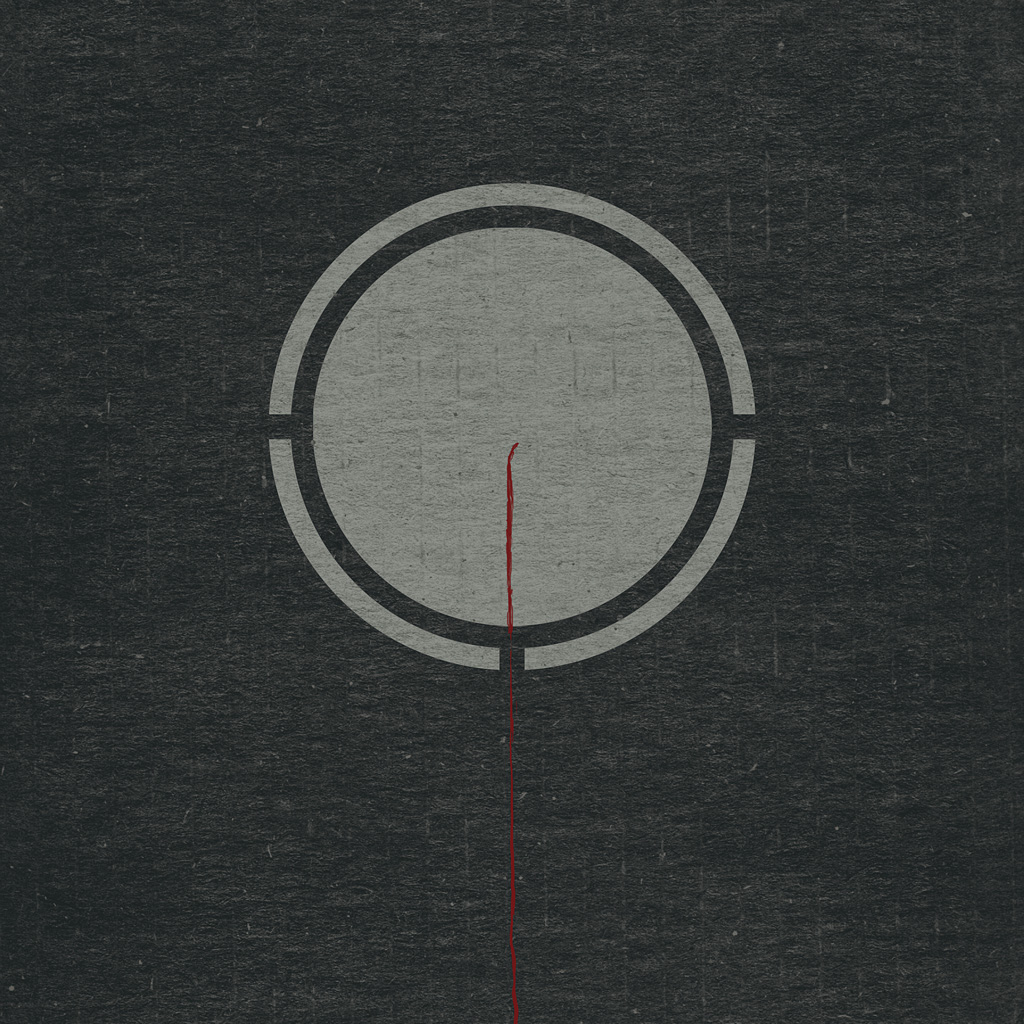 For iPhone wallpapers, download the NIN:Door iPhone app at door.nin.com