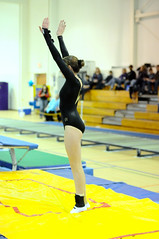 DSC_2145_345 (gigquest) Tags: united trampoline gymnastics dmt