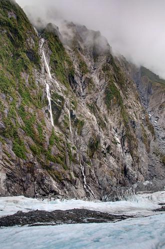 Glacier Franz Josef 31