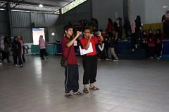 IMG_4968 (UmmAbdrahmaan @AllahuYasser!) Tags: malaysia 991 tokbali ummabdrahmaan himpun2