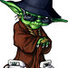 Hip_Hop_Yoda_by_Almigh_T