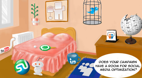 social-media-room