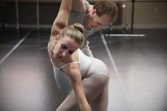 monica.and.tristan.45 (Adriene Hughes) Tags: ballet canon dance tights leotard pointshoes balletshoes dancerehearsal ballettights summerjones 5dmarkii monicapelfrey canon5dmarkii tristanloucado