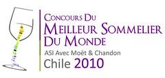 Concurso_Sommelier[1]
