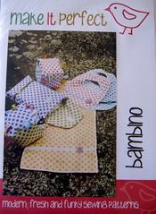 "Molde ""Make it perfect""- Colecao bambino-acessorios para bebes (Bau de pano) Tags: cute lindo bebe bolsa fofo tutorial pap molde nenem importado acessorio"