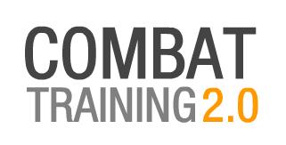 4521003971 6c960b64ba o Así fue el COMBAT Training en Bogotá