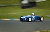 P1020973-Edit (Graham Gibson) Tags: lotus racing junior formula 18 searspoint infineonraceway panasonicgf1
