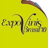 Comenzó la Expovinis en Brasil