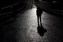 Suelo (Antonio Rull) Tags: street calle floor lisboa suelo marquesdepombal