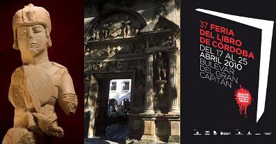 iberos-museo-libro