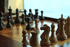 Chess (prayitno) Tags: cruise game club riviera ship board lounge radiance chess royal line mexican international jakarta caribbean colony seas ajedrez xadrez rccl rci mexicanriviera djakarta catur konomark