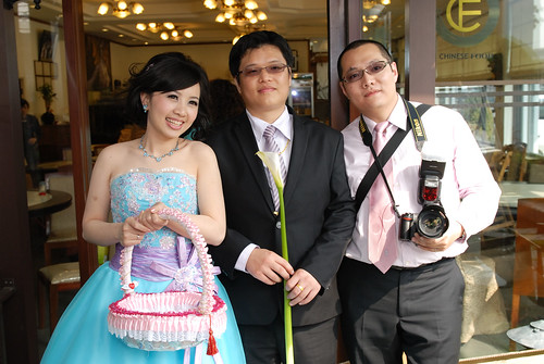 Wedding_832