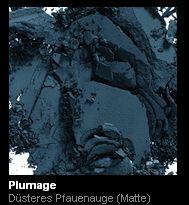plumage_mac