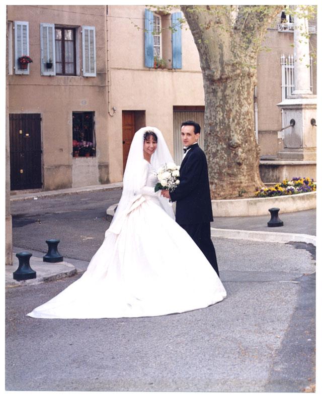 april201996