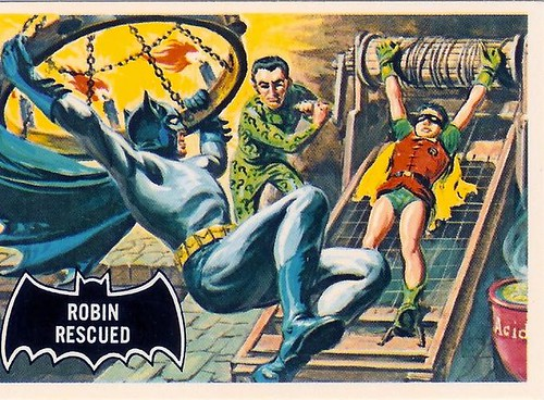 batmanblackbatcards_38_a